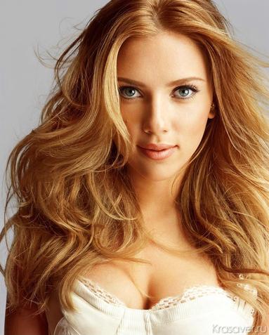 Сабрина блонд онлайн