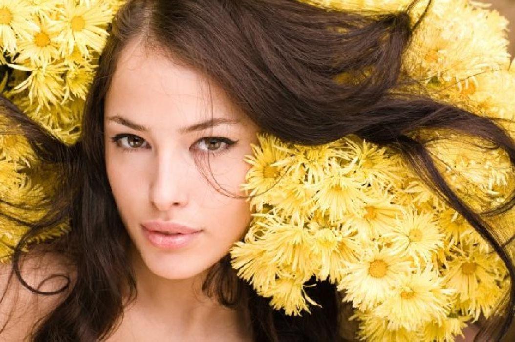Сколько стоит пересадка волос на голове у женщины