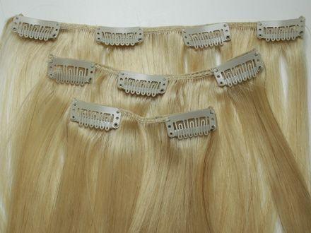 Будьте внимательны при выборе, особенно если вы хотите приобрести натуральные волосы
