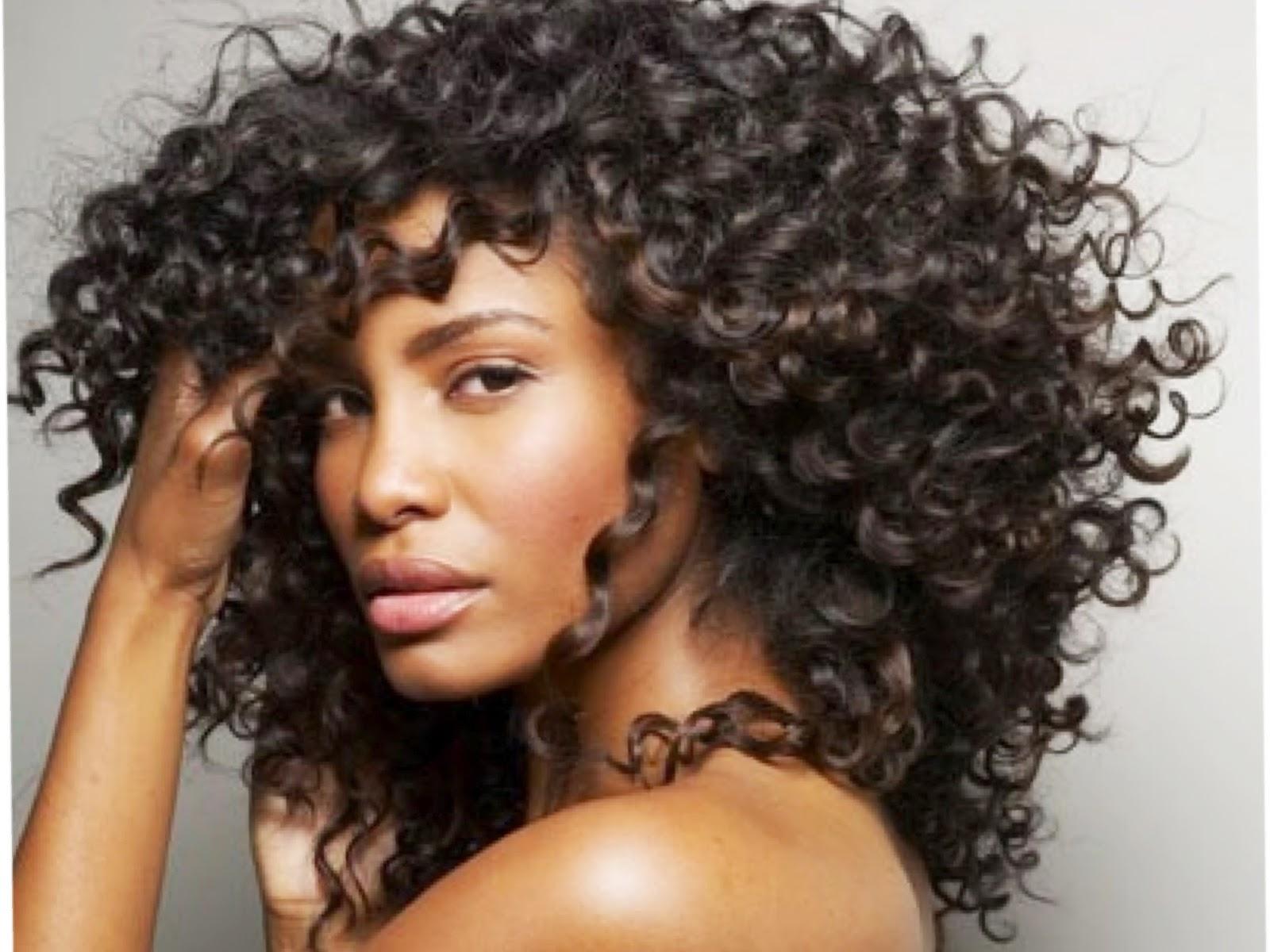 Кератиновое выпрямление волос польза и вред для женщин 7