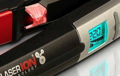 Для контроля интенсивности нагрева пластин выбирайте модели с индикатором
