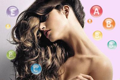 Маска для волос глобал кератин купить