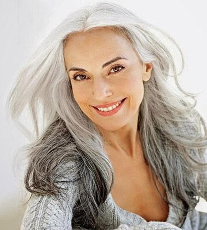 почему женщина часто меняет цвет волос с чем это связано
