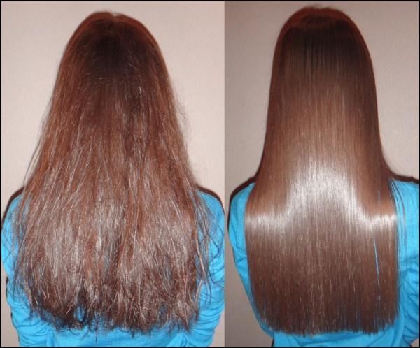 Средства для выпрямления волос, которые убирают пушок: профессиональные, народные, выпрямляющие, кератиновые, видео-инструкция как выпрямить вьющиеся локоны своими руками, фото и цена
