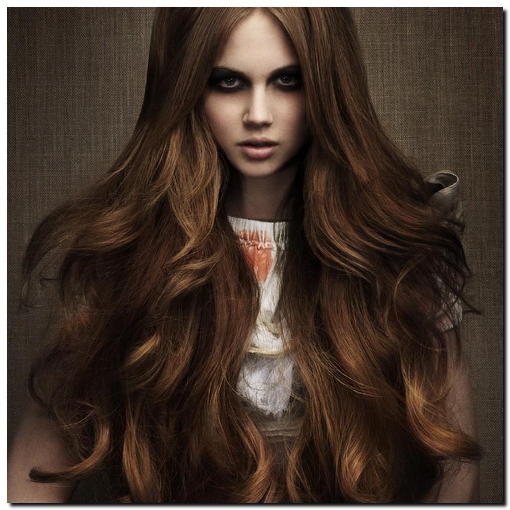 Как зависит ваше благополучие от стрижки волос