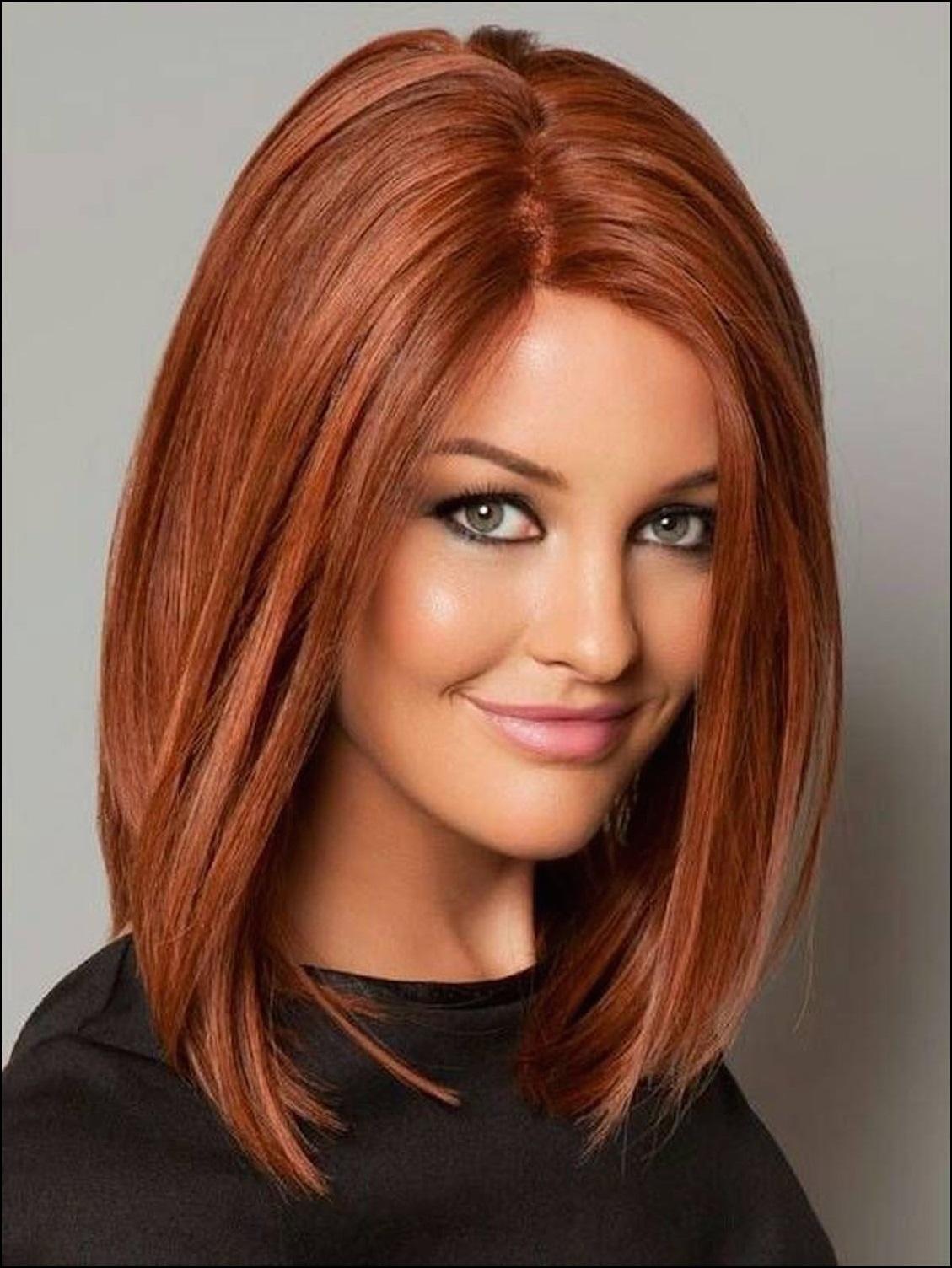 Фото женских стрижек на длинные волосы каре