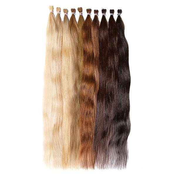 Фото славянских волос высокого качества.