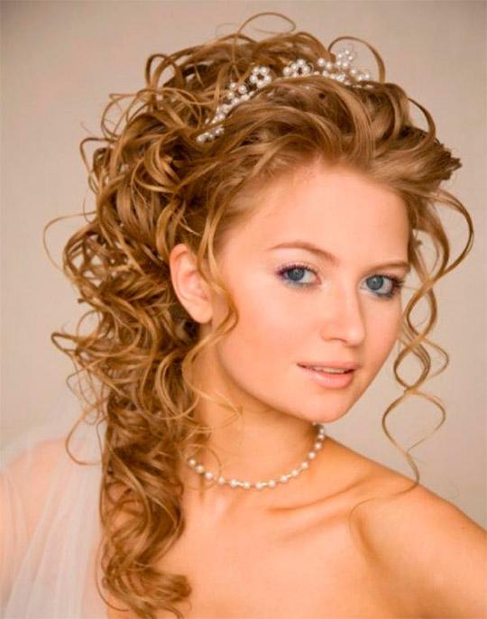 свадебные прически на средние волосы греческий стиль