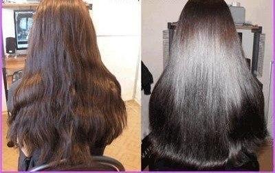 Подскажите витамины для волос отзывы