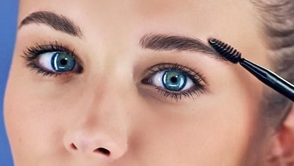 Грамотный уход за волосками позволит сохранять и даже улучшать их состояние