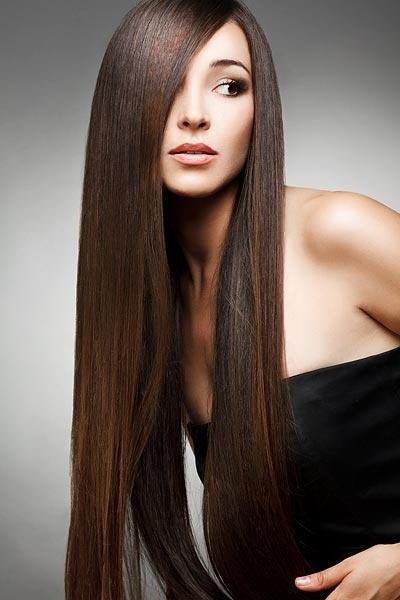 В чем разница между бальзамом и кондиционером для волос