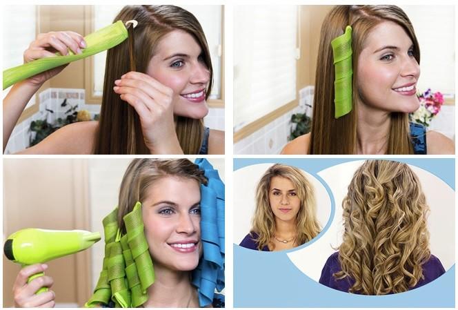 Средства или шампунь который осветляет волосы