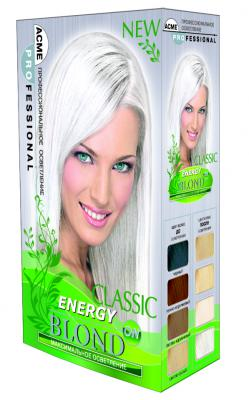 Какой краской для волос лучше обесцветить