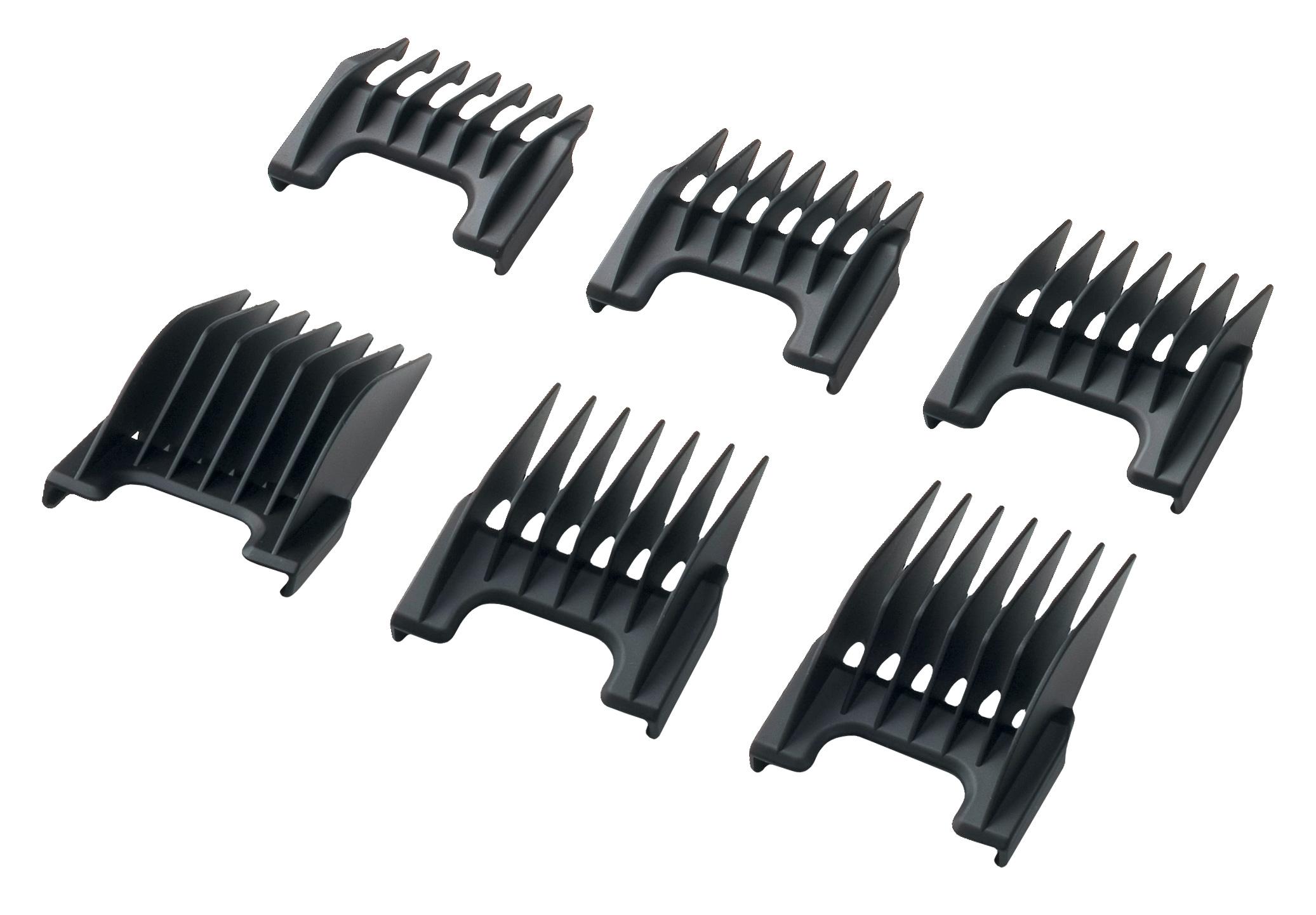установка ножей на машинку для стрижки мозер инструкция