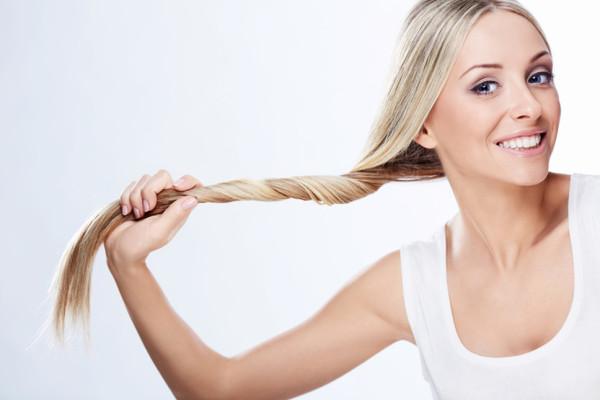 Комплексный подход к вопросу ломкости волос – залог вашего успеха!