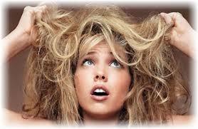Маски на волосы для роста и ломкости волос