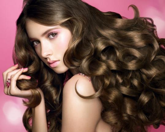 алерана шампунь от выпадения волос инструкция