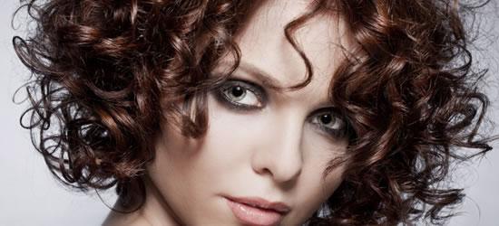 сколько стоит в харькове наращивание волос