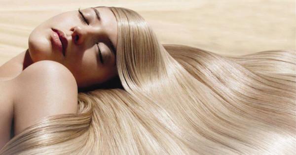 Ламинирование – способ придать шевелюре насыщенный блеск и яркий цвет