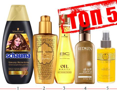 Виши неоженик средство для возобновления роста волос 28х6мл
