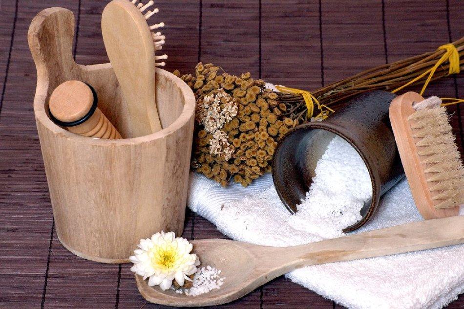 Шампунь для волос своими руками рецепты