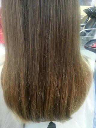 Маски по народным рецептам помогут оздоровить даже посеченные по всей длине волосы