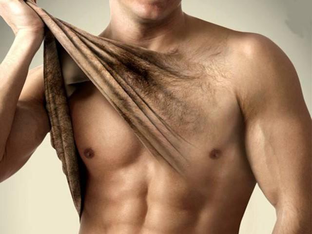 Как сделать интимную эпиляцию в домашних условиях мужчине