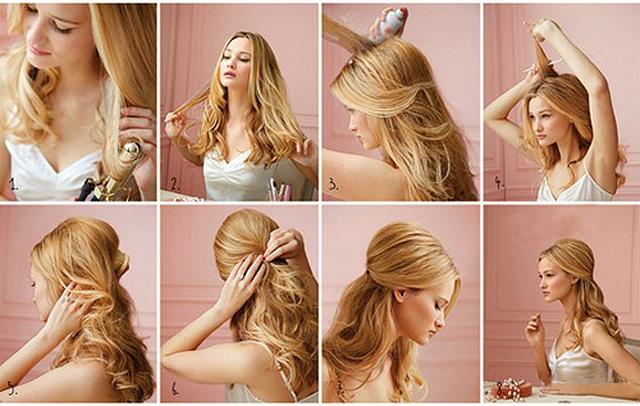 wellness by oriflame нутрикомплекс для волос и ногтей
