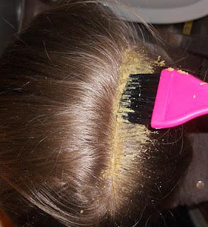 Витамины группы б польза для волос