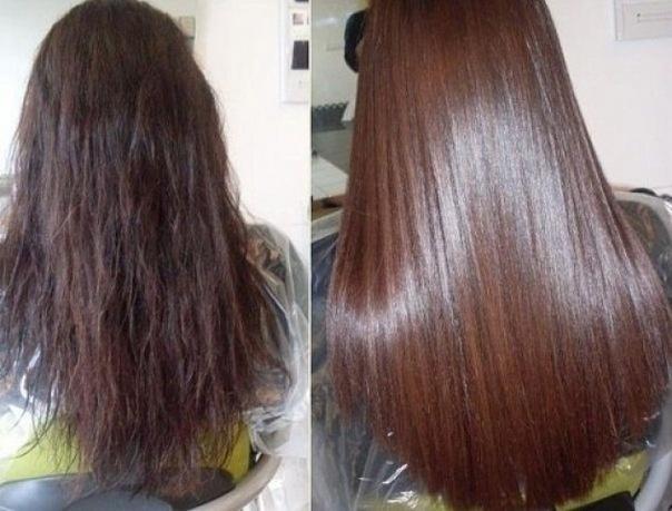 Как ополаскивать ромашкой волосы