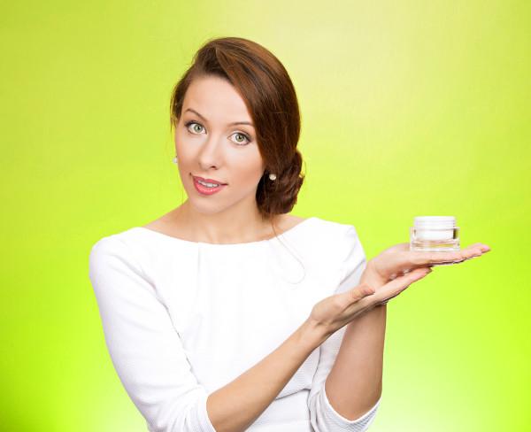 Натуральная маска для волос - домашние рецепты, которые способны быстро, эффективно и недорого вернуть волосам здоровье