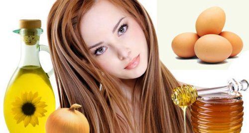 Маска для волос kerasys salon care moringa texturizer treatment отзывы