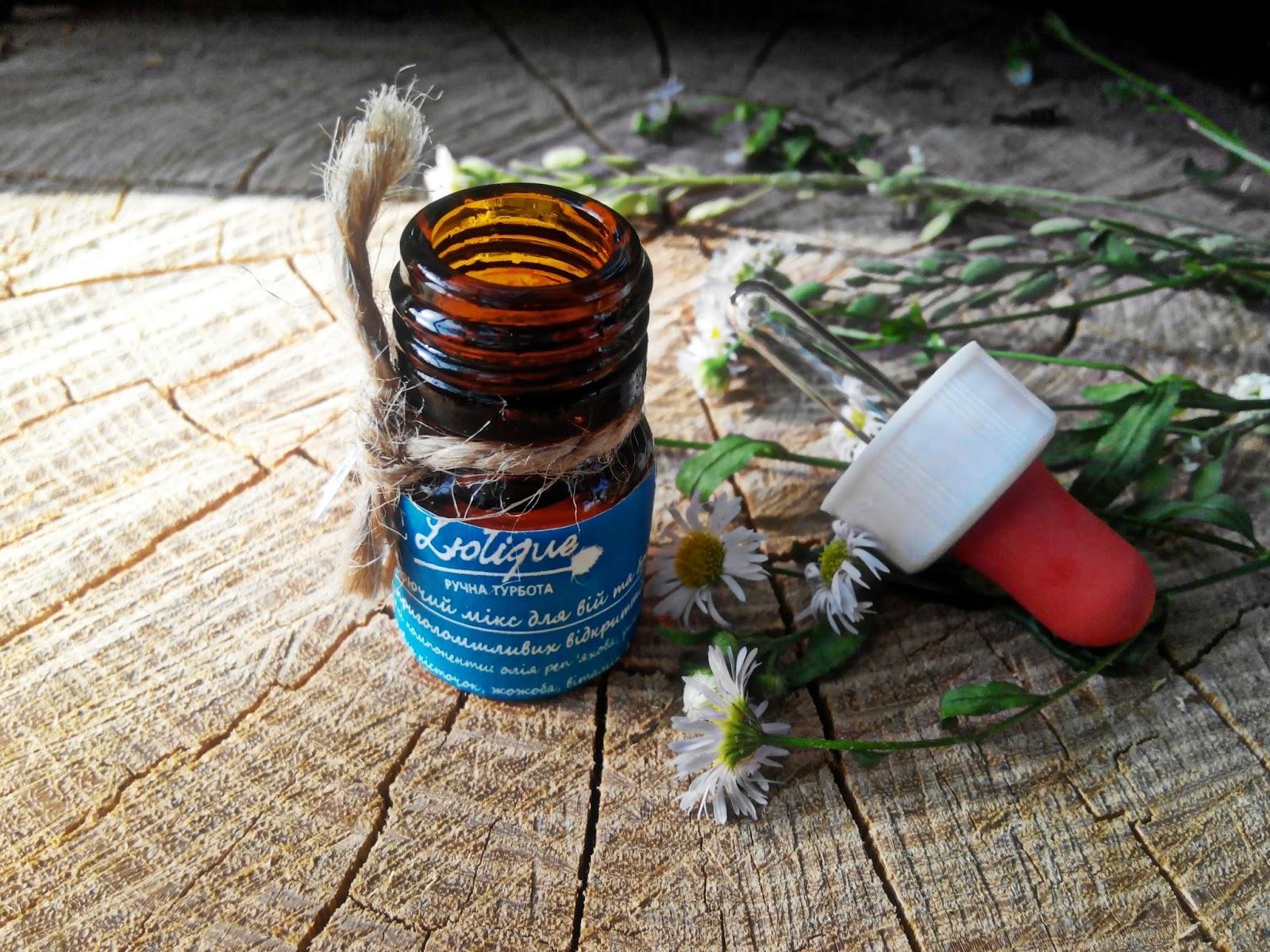 Не знаете, как правильно ухаживать за бровями? Возьмите себе в помощники натуральные масла (цена – от 45 руб.).