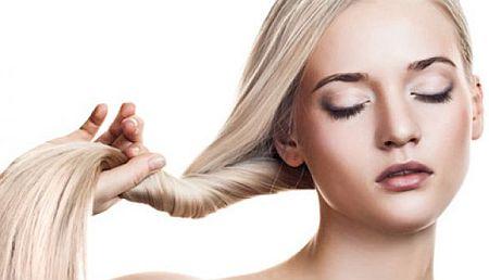 Никотинка – ваш надежный помощник в борьбе за длинные и красивые волосы