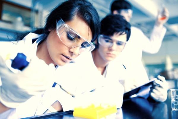 Определить недостаток железа в организме можно на основе анализа крови