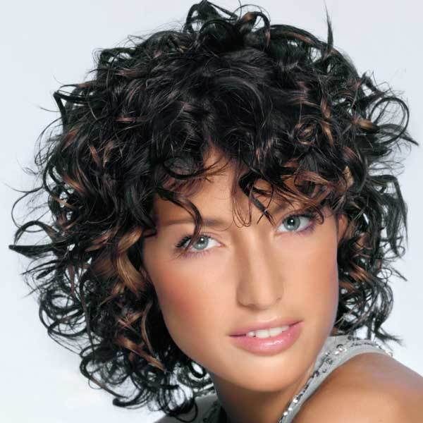 Мокрая химия волос (36 фото): на короткие, средние с челкой, длинные, видео-инструкция как сделать своими руками, сколько стоит, фото и цена