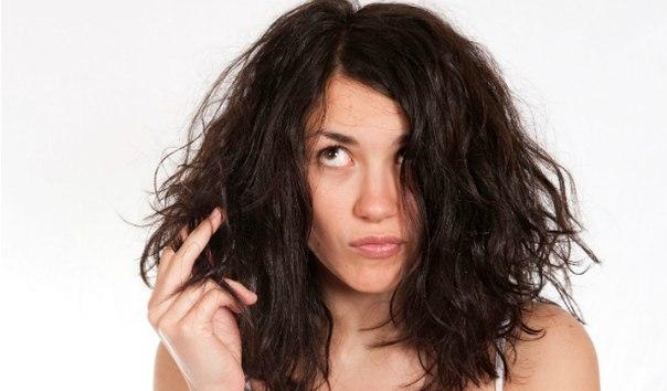можно ли стричь самому себе волосы