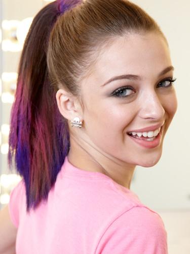 можно ли красить волосы во время грудного вскармливания
