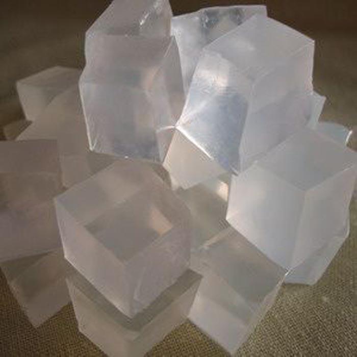 Для производства одного килограмма бумаги