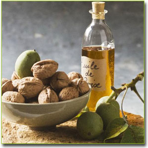 Попробуйте применить ореховое масло – оно интенсивно насыщает ресницы аминокислотами и витаминами