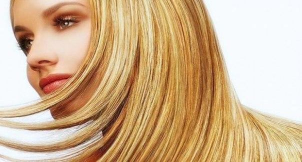 Гель-краска для волос L Oreal Casting SunKiss
