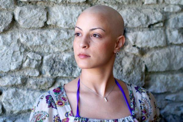 Можно ли красить волосы при онкологии