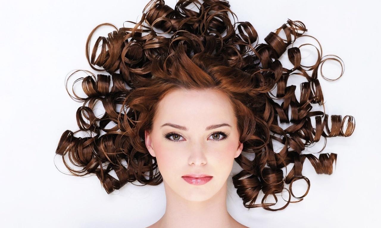 щипцы для завивки волос виды инструкции