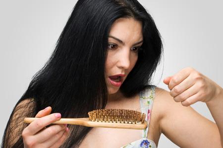 Видео светлые лобковые волосы фото 400-139