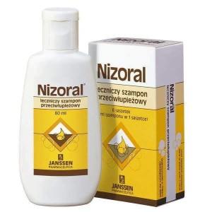 При регулярном использовании шампуня уже через месяц вы позабудете о зуде и грибковых заболеваниях кожи головы