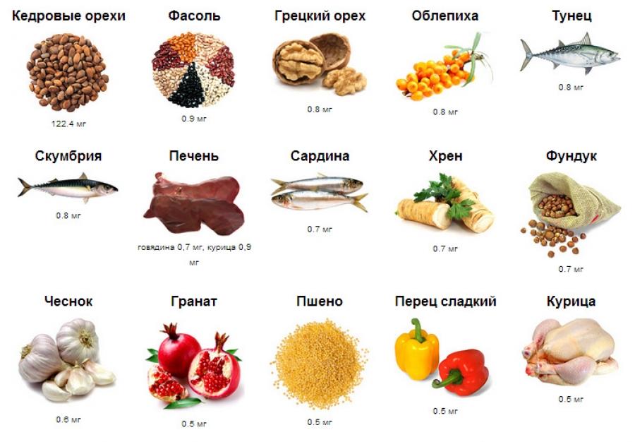 intimnaya-zhizn-robsten-foto