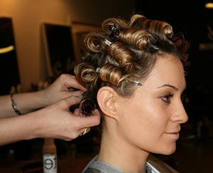 Что такое долговременная укладка волос (53 фото): длинных, средних, коротких, видео-инструкция - карвинг в домашних условиях своими руками, как выглядит, ухаживать, фото и цена