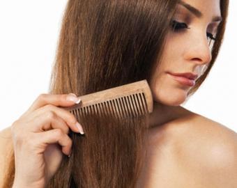 укладки на ночь на мокрые волосы