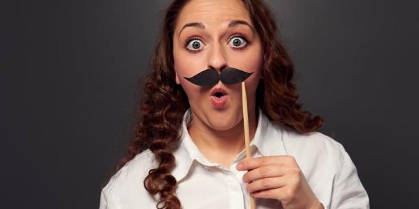 Растительность на лице совершенно по-разному воспринималась в различные исторические этапы, сегодня бороды и усы стали трендом и ноткой стиля