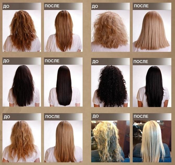 Бальзам дзинтарс от выпадения волос где купить
